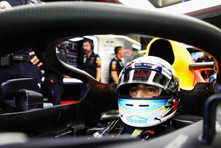 F1+Grand+Prix+Singapore+Practice+KE-wHZ50LiZx