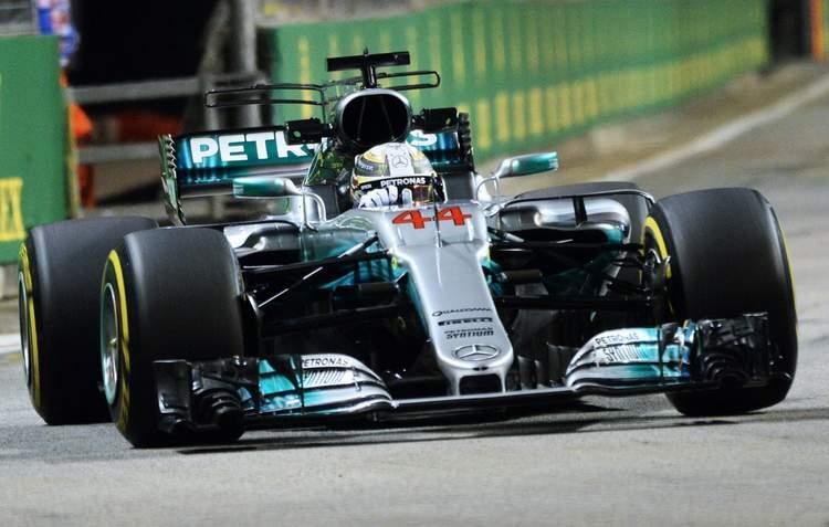 F1+Grand+Prix+Singapore+Practice+MXJLZHHJPilx