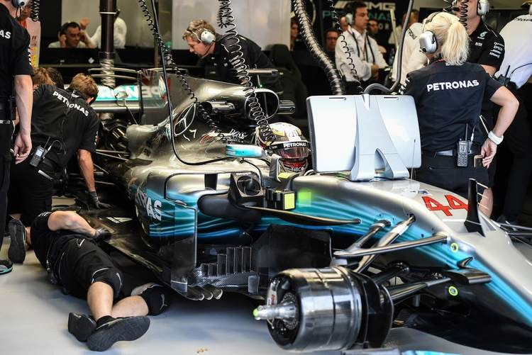 F1+Grand+Prix+Singapore+Practice+NycSa35T_vSx