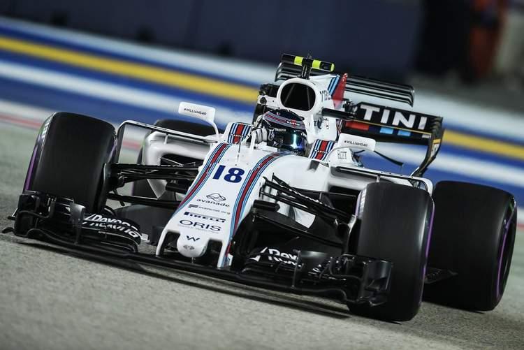 F1+Grand+Prix+Singapore+Practice+P0ll9jT3Q22x