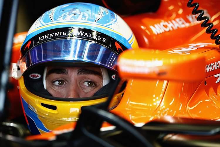 F1+Grand+Prix+Singapore+Practice+Ra037R8f9cVx