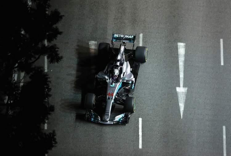 F1+Grand+Prix+Singapore+Practice+T9JWxyEYq0xx