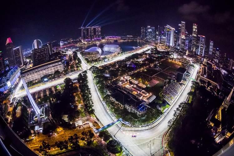 F1+Grand+Prix+Singapore+Practice+UpI_yMn_yvqx