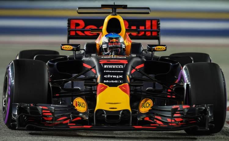F1+Grand+Prix+Singapore+Practice+VcvRTV2Uc-ox