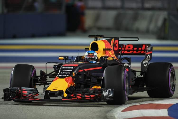 F1+Grand+Prix+Singapore+Practice+WQOit-QsxWjx