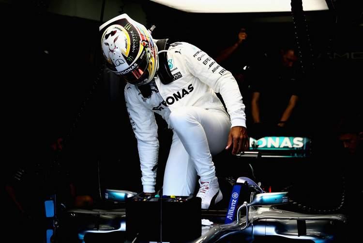 F1+Grand+Prix+Singapore+Practice+X5JUZ2j4n0rx