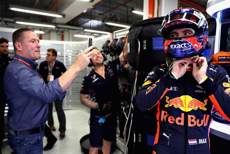 F1+Grand+Prix+Singapore+Practice+XFMAuaMI5KCx