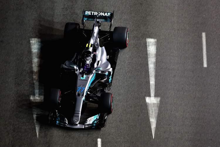 F1+Grand+Prix+Singapore+Practice+YfmmDiIHcJhx