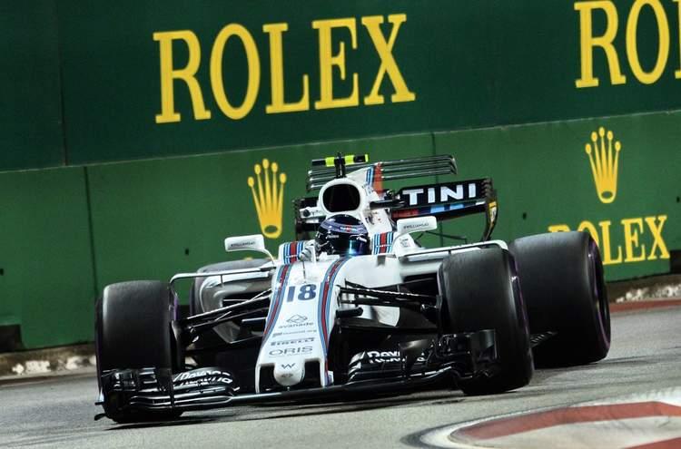 F1+Grand+Prix+Singapore+Practice+ZPUD72r07xSx