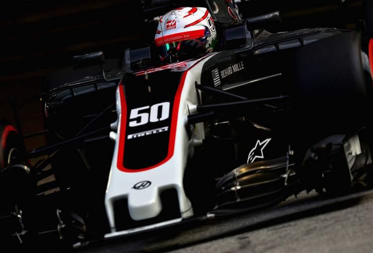 F1+Grand+Prix+Singapore+Practice+_G-M3bI6rvKx