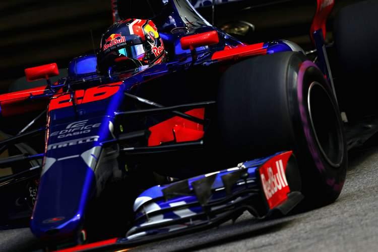 F1+Grand+Prix+Singapore+Practice+_ojhdmyNmuyx