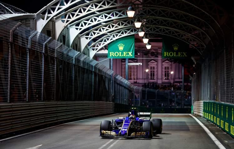 F1+Grand+Prix+Singapore+Practice+cEnb2i7vNmix