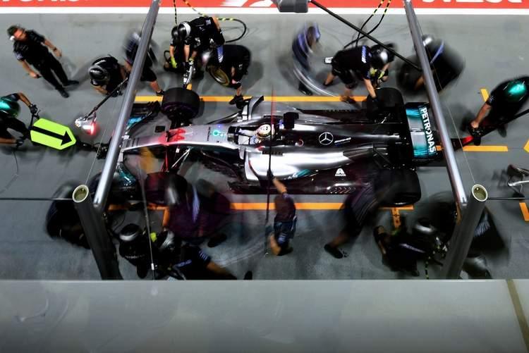 F1+Grand+Prix+Singapore+Practice+dJC99in7BVmx