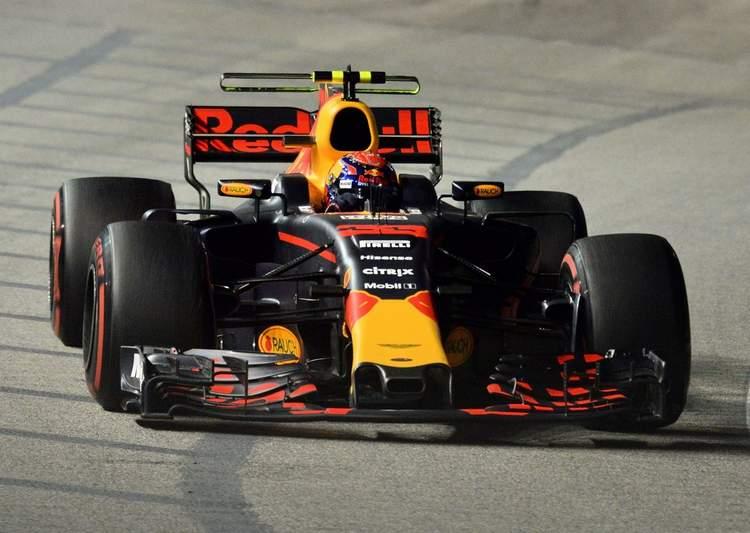 F1+Grand+Prix+Singapore+Practice+eBE3-LzDTWrx