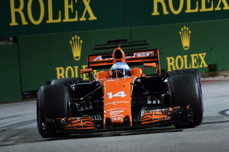 F1+Grand+Prix+Singapore+Practice+eV7OVfLTSY9x