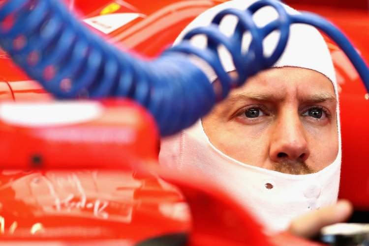 F1+Grand+Prix+Singapore+Practice+f1o7HMSJ_CVx