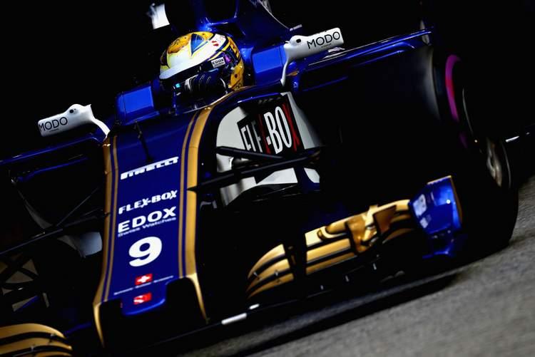 F1+Grand+Prix+Singapore+Practice+gf4Jx-exvnix