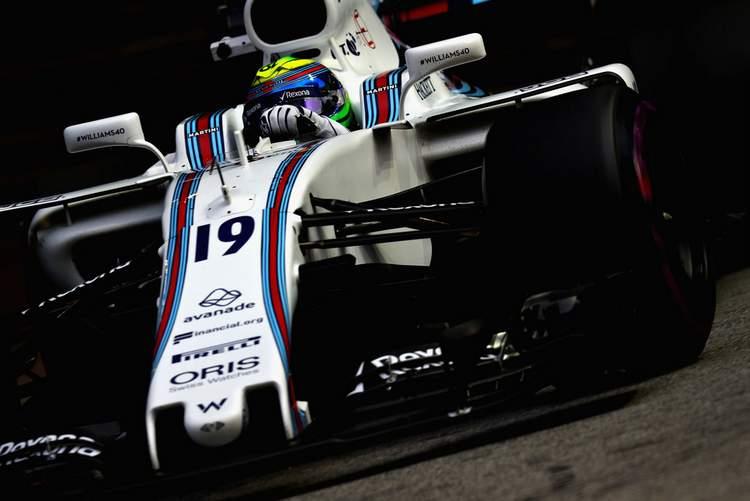 F1+Grand+Prix+Singapore+Practice+inc-mqCzaFpx