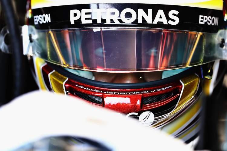F1+Grand+Prix+Singapore+Practice+ixBB07gxs24x