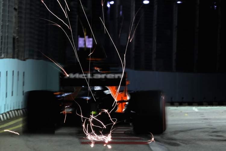 F1+Grand+Prix+Singapore+Practice+kS2KrP--ebNx