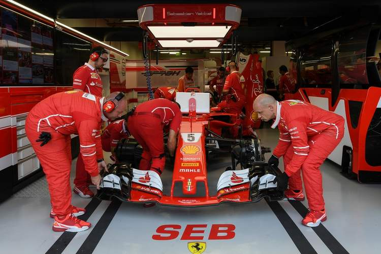 F1+Grand+Prix+Singapore+Practice+lal-WEyg2LAx