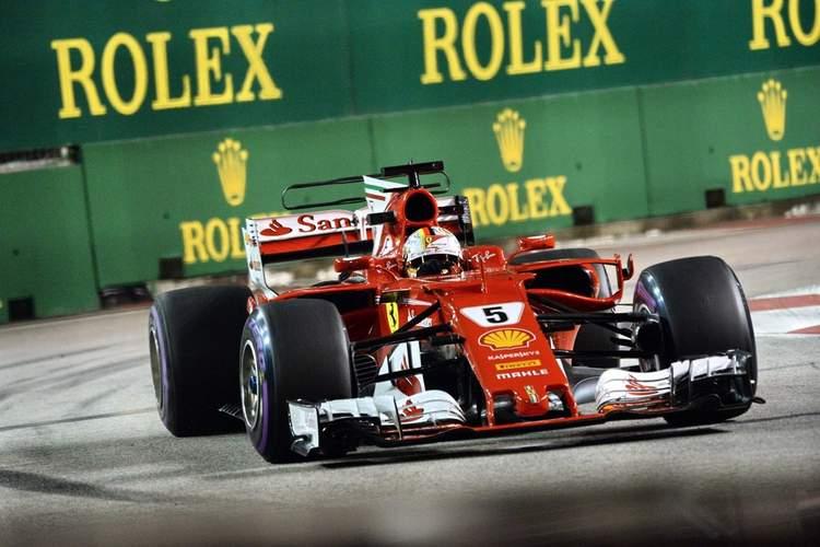 F1+Grand+Prix+Singapore+Practice+m9iDPSVn3kLx