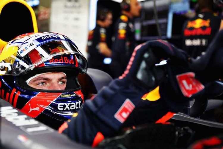 F1+Grand+Prix+Singapore+Practice+nkVb2r0pnApx