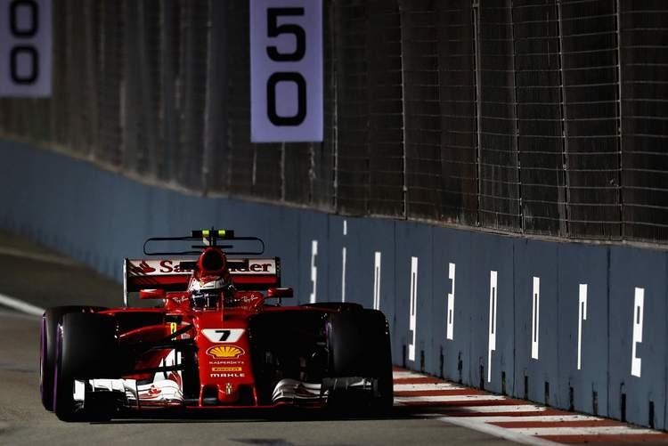 F1+Grand+Prix+Singapore+Practice+oPJPZnEddfox