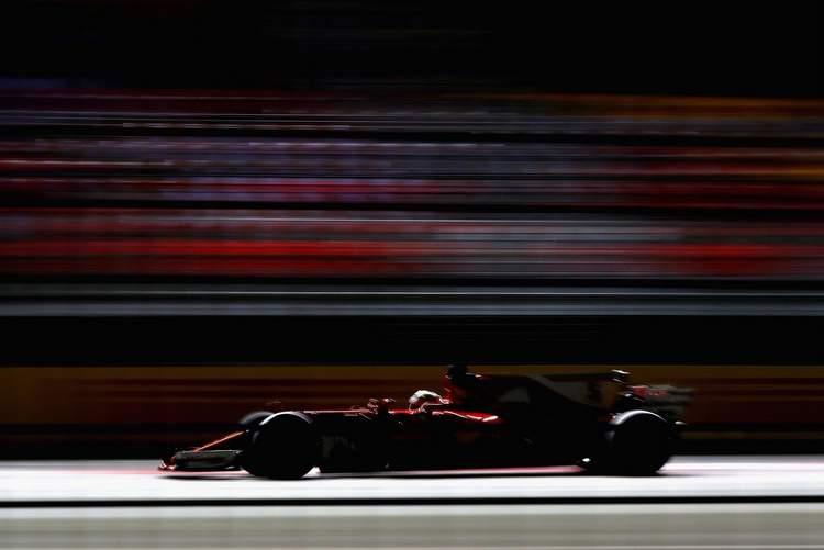 F1+Grand+Prix+Singapore+Practice+pHhz-C1NJ9Bx