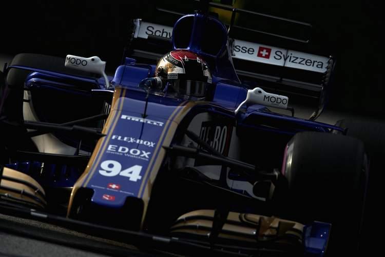 F1+Grand+Prix+Singapore+Practice+y03TQqpl1Qdx