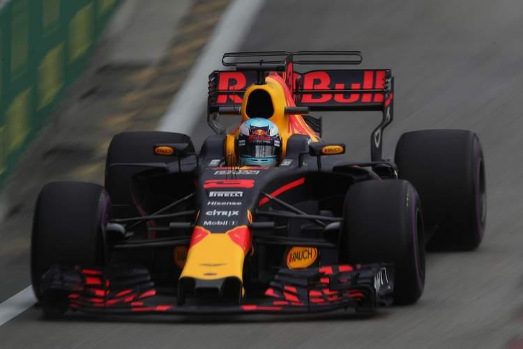 F1+Grand+Prix+Singapore+Practice+y2O4AKQjg6ix