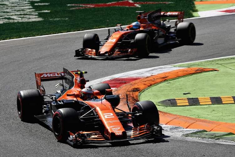 F1+Grand+Prix+of+Italy+-LskmA62qW9x