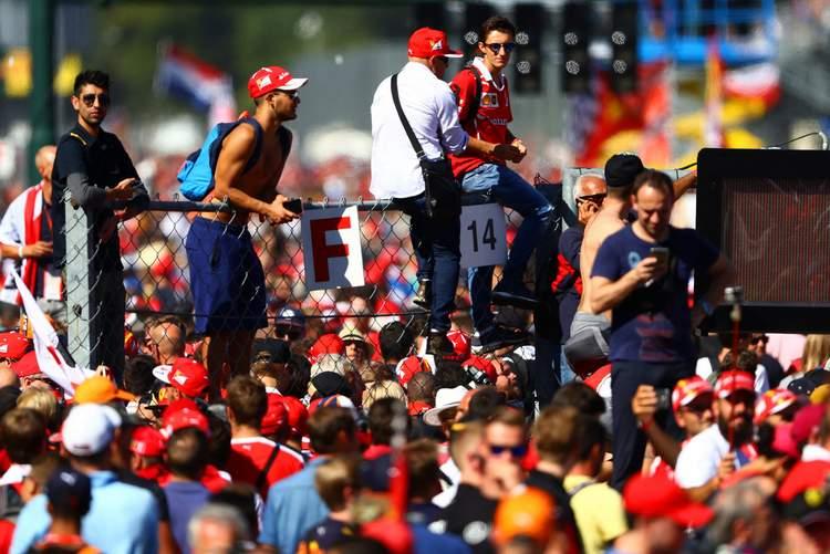F1+Grand+Prix+of+Italy+-U6QmHl26Qgx