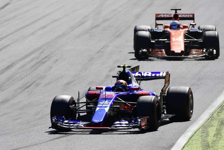 F1+Grand+Prix+of+Italy+-i0D41hPu0gx