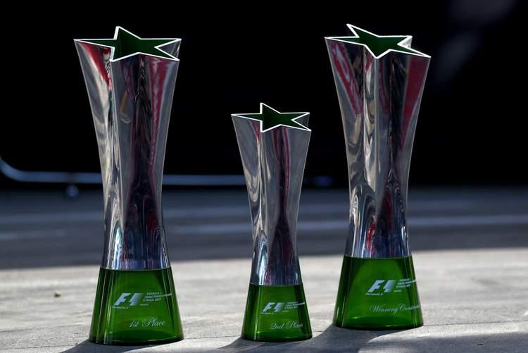F1+Grand+Prix+of+Italy+089ODGx0mX3x