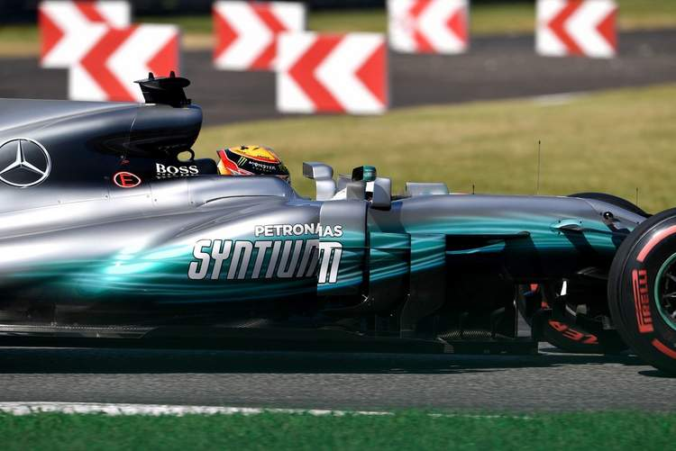 F1+Grand+Prix+of+Italy+1QzNIynW-Mzx