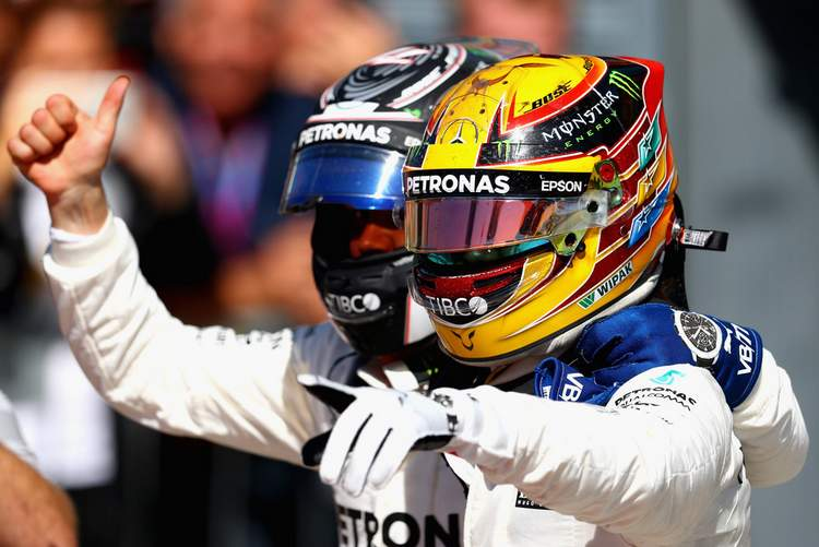 F1+Grand+Prix+of+Italy+1_t7tVueFbNx