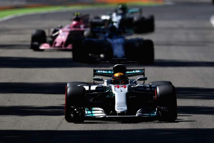 F1+Grand+Prix+of+Italy+48SsMr-TPbWx