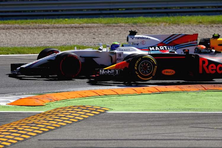 F1+Grand+Prix+of+Italy+5BcZ1eYfmOkx