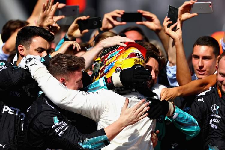 F1+Grand+Prix+of+Italy+5hhZHKZ5THUx