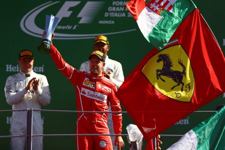 F1+Grand+Prix+of+Italy+5mHKUu5Y5Hex