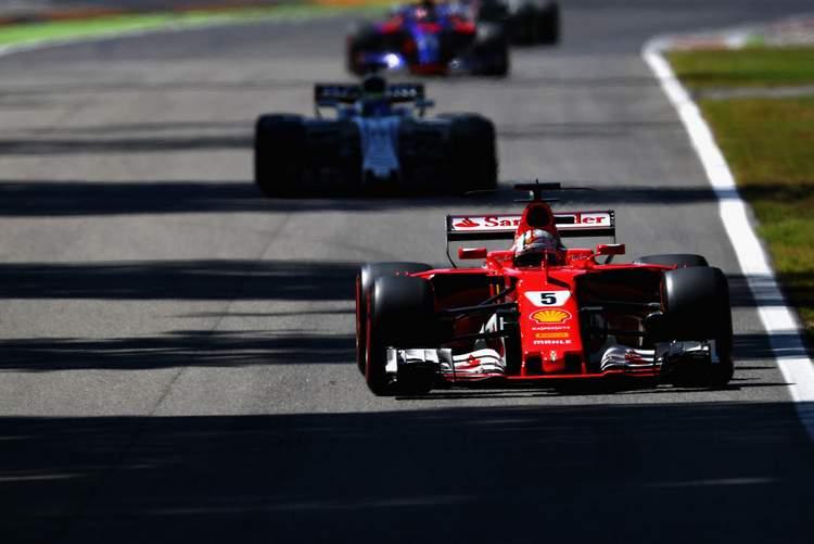 F1+Grand+Prix+of+Italy+63iclCiCQDPx