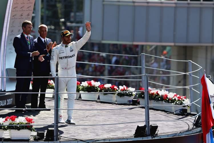 F1+Grand+Prix+of+Italy+65voD0HhANQx