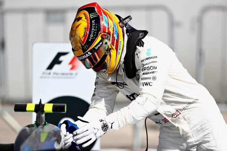 F1+Grand+Prix+of+Italy+6ap-gdm-nJ4x