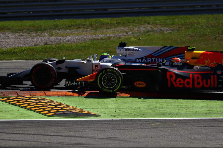 F1+Grand+Prix+of+Italy+8BhCT1smo7_x
