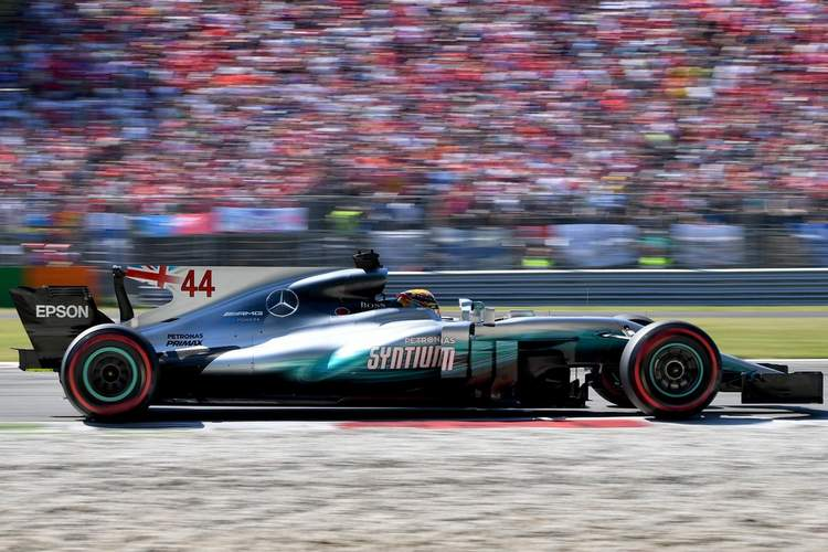 F1+Grand+Prix+of+Italy+8K8Rb_iXwsEx