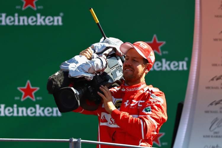 F1+Grand+Prix+of+Italy+9lboWLCsW0Xx
