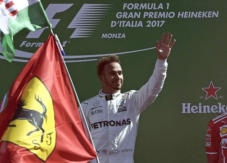 F1+Grand+Prix+of+Italy+A4BQ1VS922Ox