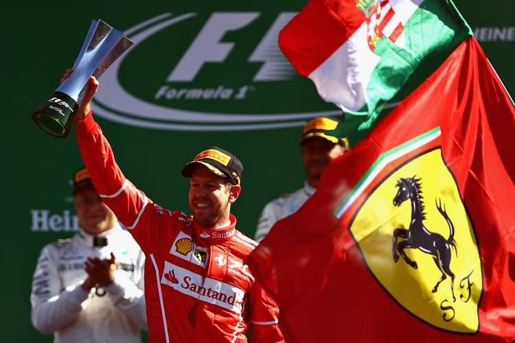 F1+Grand+Prix+of+Italy+ARj068NfH4Vx