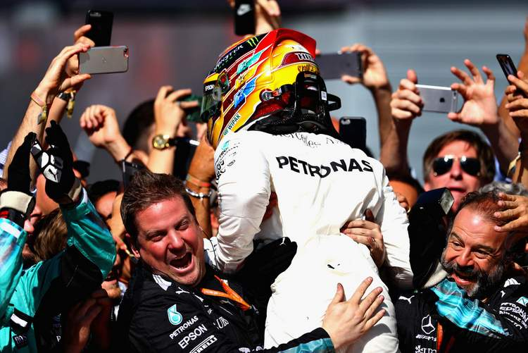 F1+Grand+Prix+of+Italy+BCOrn0_KAu0x